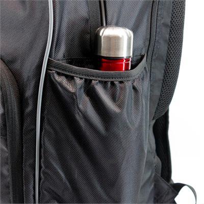 Karakal Pro Tour 2.0 Match 30 Backpack - Pocket2