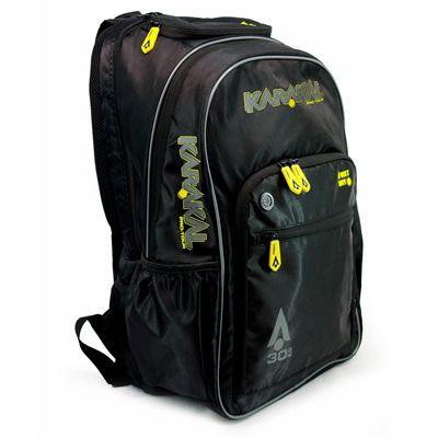 Karakal Pro Tour 2.0 Match 30 Backpack - Side