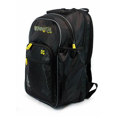 Karakal Pro Tour 2.0 Match 30 Backpack