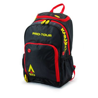 Karakal Pro Tour 20 Backpack