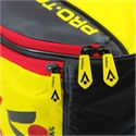 Karakal Pro Tour Comp 9 Racket Bag AW18 - Zoom1