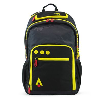 Karakal Pro Tour Slam Backpack AW17