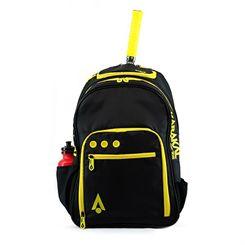 Karakal Pro Tour Slam Backpack