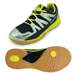 Karakal Prolite Indoor Court Shoes
