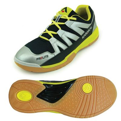 Karakal Prolite Indoor Coourt Shoes