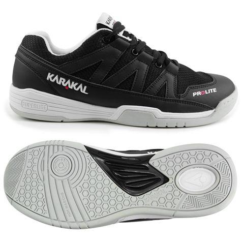Karakal Prolite Indoor Court Shoes