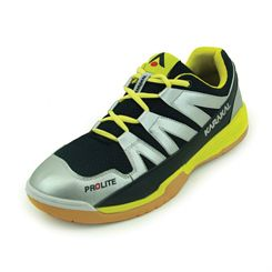 Karakal Prolite Indoor Court Shoes AW17