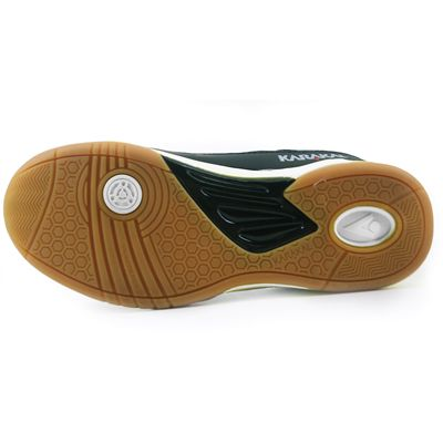 Karakal Prolite Indoor Coourt Shoes - Sole