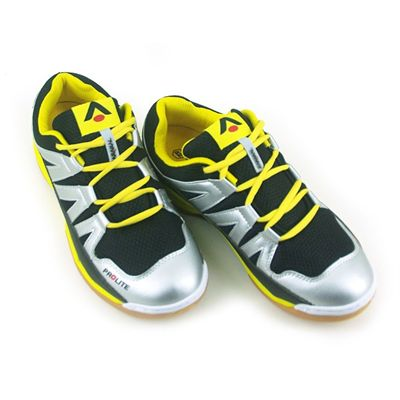 Karakal Prolite Indoor Court Shoes - Above