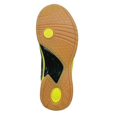 Karakal Prolite Indoor Court Shoes - Sole
