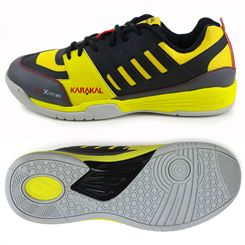 Karakal ProXtreme Indoor Court Shoes