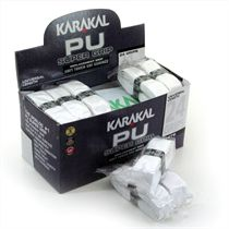 Karakal PU Super Grip - 24 Box