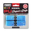 Karakal PU Super Replacement Grip - Blue