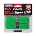 Karakal PU Super Replacement Grip - Green