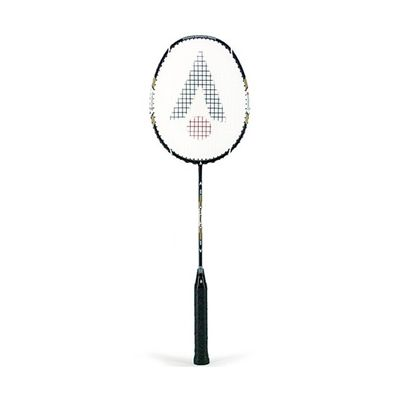 Karakal Pure Power 13 Badminton Racket- new