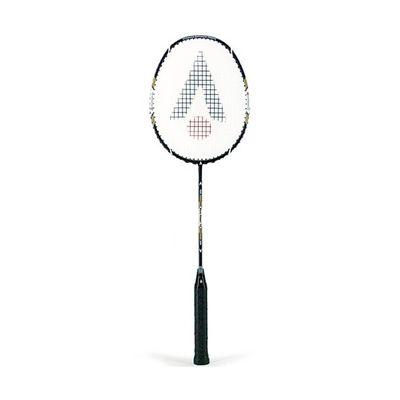 Karakal Pure Power 13 Badminton Racket- new