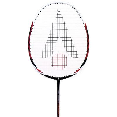Karakal Pure Power 15 Badminton Racket - Head