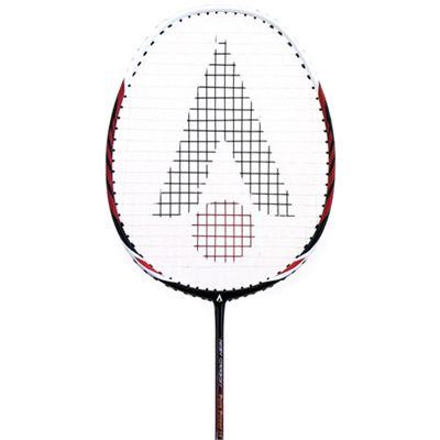 Karakal Pure Power 15 Badminton Racket - Head