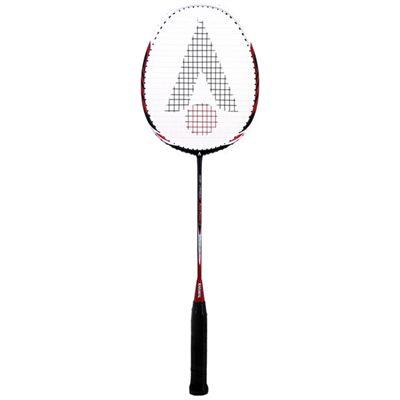 Karakal Pure Power 15 Badminton Racket