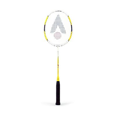 Karakal Pure Power 8 Badminton Racke NEW
