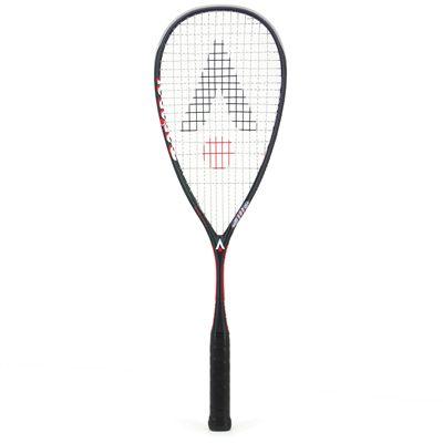 Karakal Raw 110 Squash Racket AW18