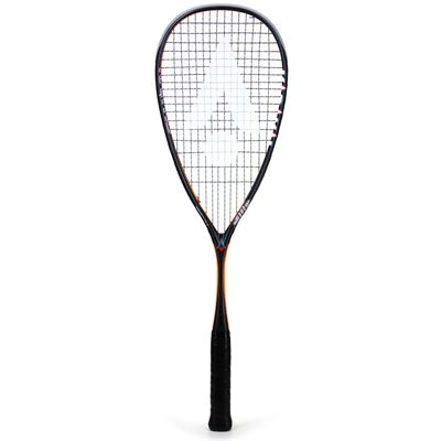 Karakal Raw 110 Squash Racket AW19