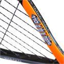 Karakal Raw 110 Squash Racket AW20 - Zoom1