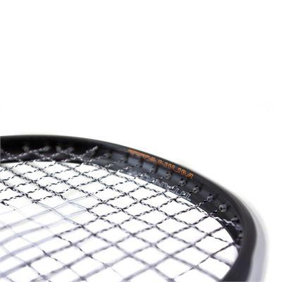 Karakal Raw 110 Squash Racket AW20 - Zoom4