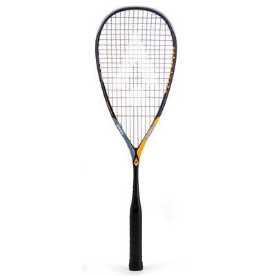 Karakal Raw 110 Squash Racket AW20