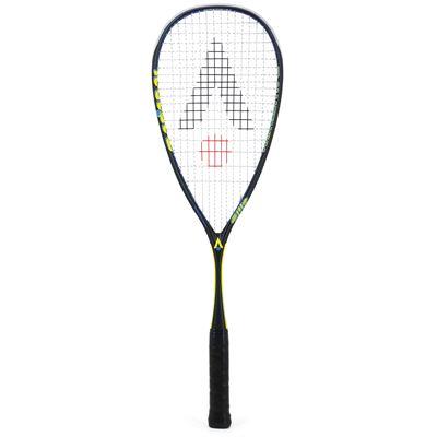 Karakal Raw 120 Squash Racket AW18
