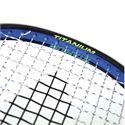 Karakal Raw 120 Squash Racket AW18 - Zoom2