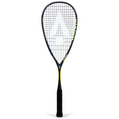 Karakal Raw 120 Squash Racket AW19