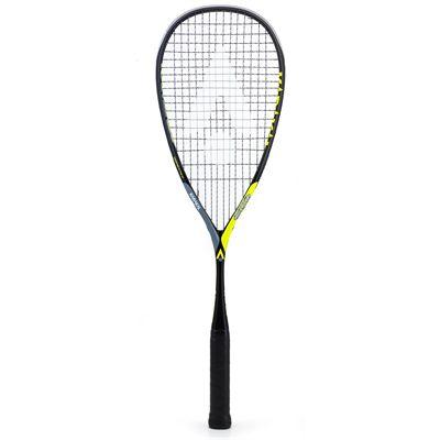 Karakal Raw 120 Squash Racket AW20