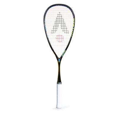 Karakal Raw 120 Squash Racket