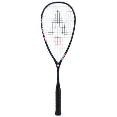 Karakal Raw 130 Squash Racket AW18