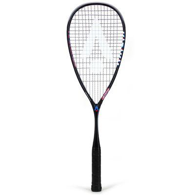 Karakal Raw 130 Squash Racket AW19