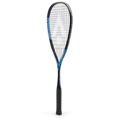 Karakal Raw 130 Squash Racket AW20 - Angle