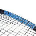 Karakal Raw 130 Squash Racket AW20 - Zoom1