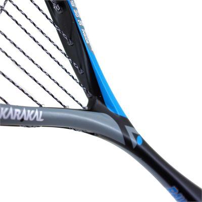 Karakal Raw 130 Squash Racket AW20 - Zoom2
