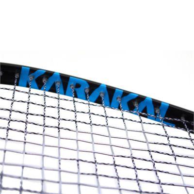 Karakal Raw 130 Squash Racket AW20 - Zoom3
