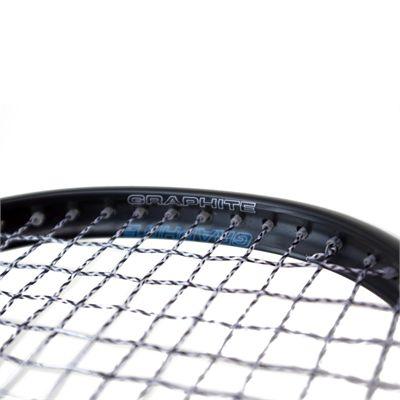 Karakal Raw 130 Squash Racket AW20 - Zoom4