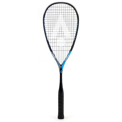 Karakal Raw 130 Squash Racket AW20