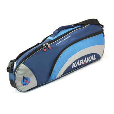 Karakal RB25 Racket Bag1