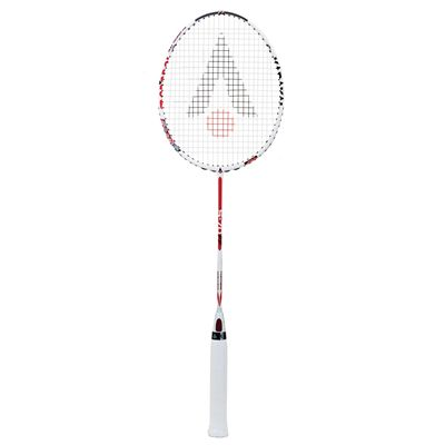 Karakal S-70FF Gel Badminton Racket 2016