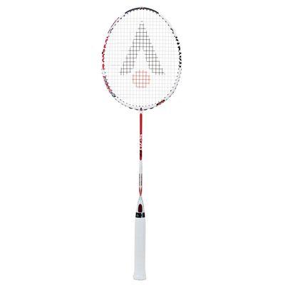 Karakal S-70FF Gel Badminton Racket 2016
