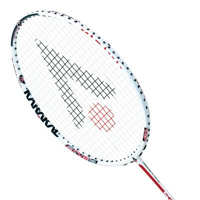 Karakal S-70FF Gel Badminton Racket-Head Image