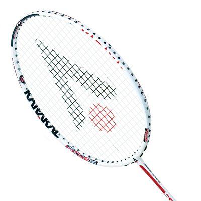 Karakal S-70FF Gel Badminton Racket-Head Image