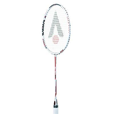 Karakal S-70FF Gel Badminton Racket-Rotate Image