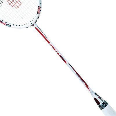 Karakal S-70FF Gel Badminton Racket-Stiff Image