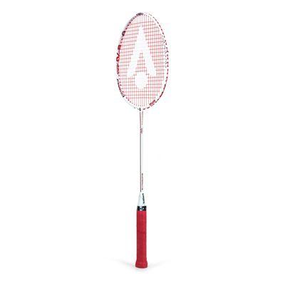 Karakal S-70FF Gel Badminton Racket SS18 - Angled